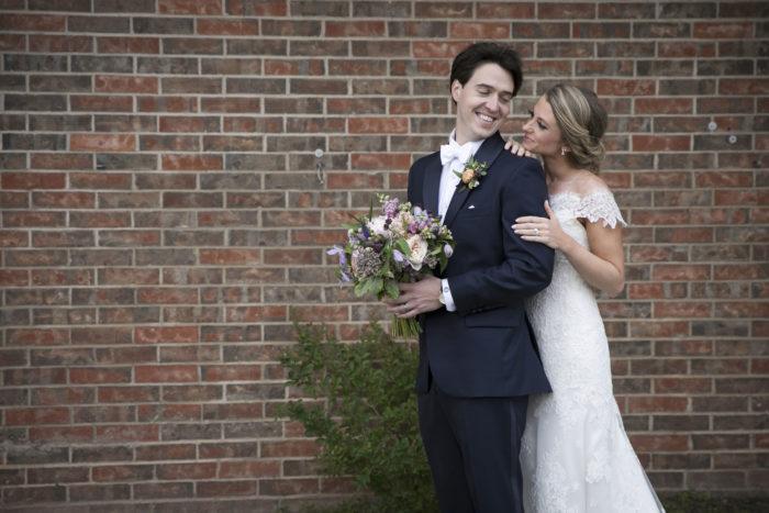 Houston wedding photography