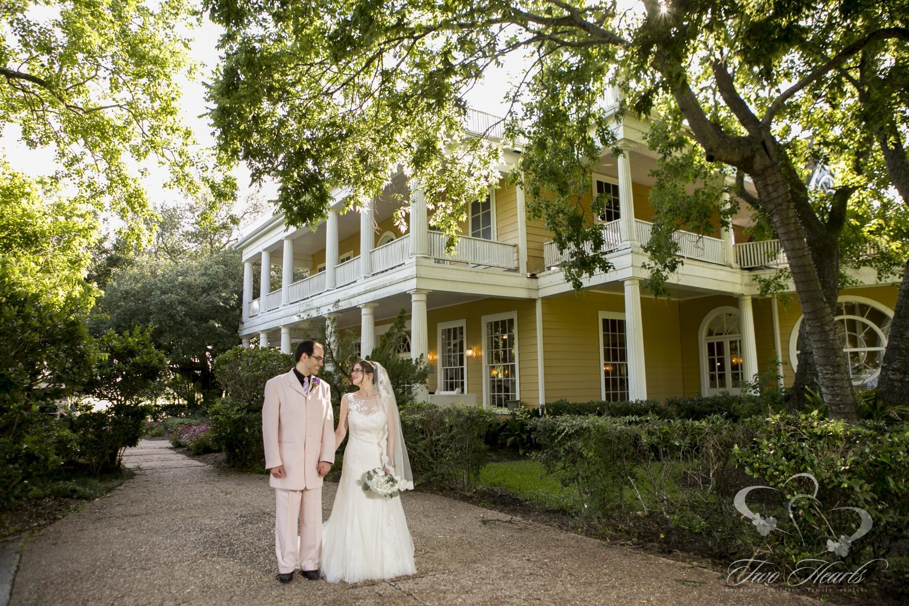 Houston Wedding Video - What We Want You To Know