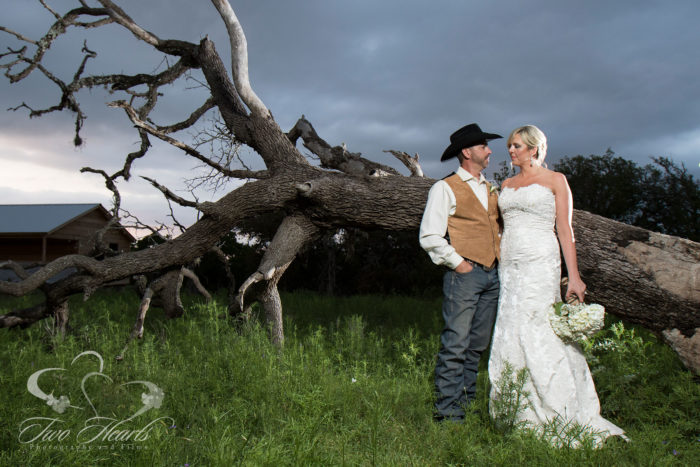 Two Hearts Studios Wedding Photography Houston