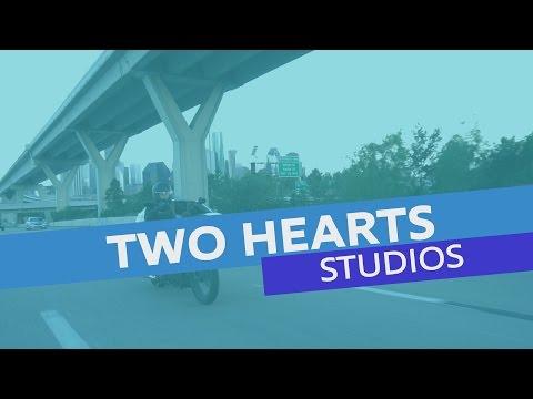 TwoHeartsNineNine - Houston Wedding Videography