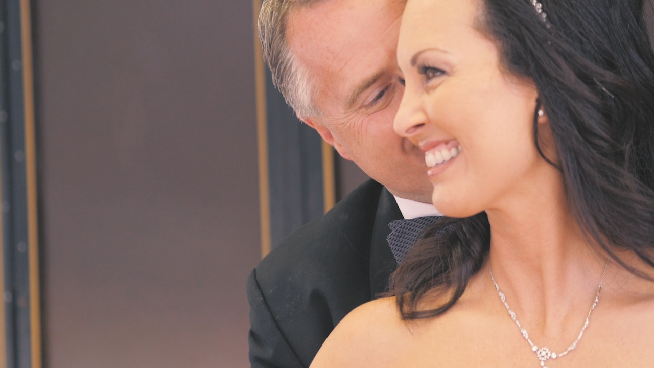 Need a Wedding Video Houston? Learn Why It's More Than a Job for Us