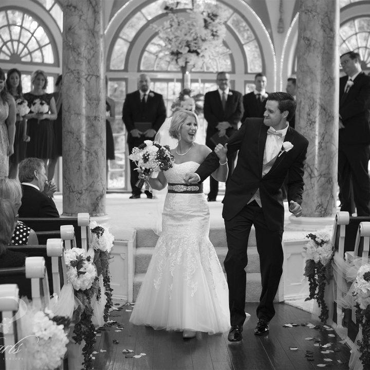 Missouri City Wedding Photographers