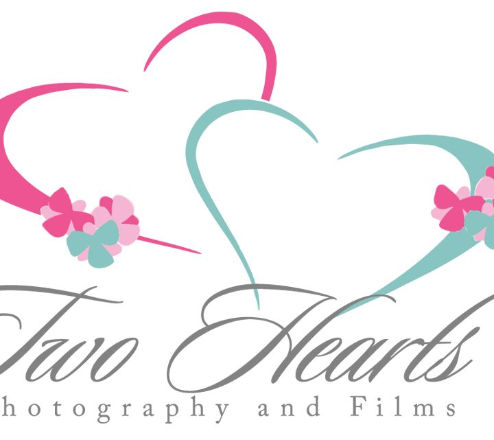 Your Houston Wedding Videographers - Two Hearts Studios