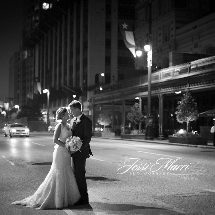 Scott & Lauren - Houston Best Wedding Videography