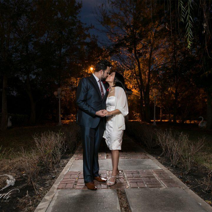Singh Wedding - Wedding Photographers Missouri City