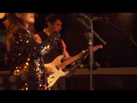 Sambuca - Houston Event Videography