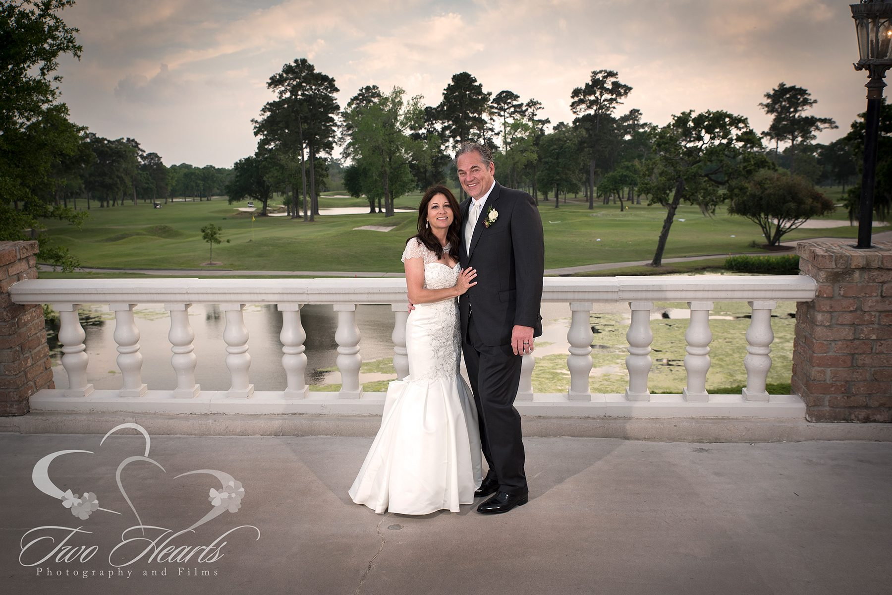 Kyle and Susan - Wedding Photography