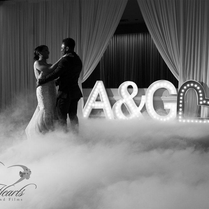 Being A Houston Wedding Photographer