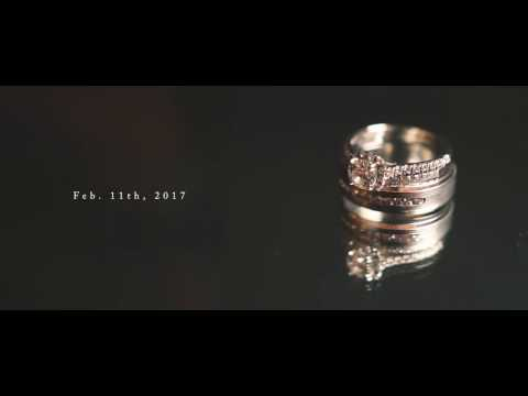 Brides Love This About Wedding Videographers Houston! - Two Hearts Studios