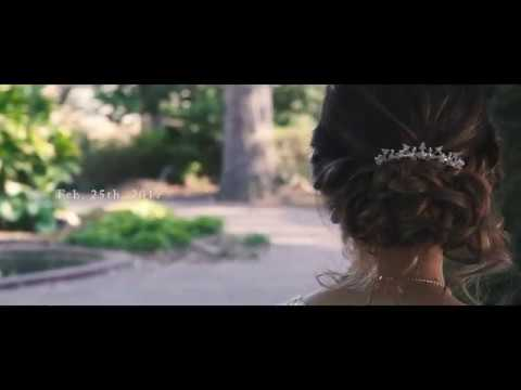 One Of The Best Things About Houston Wedding Videos! - Two Hearts Studios