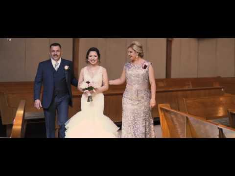 What We Want You To Know About Houston Wedding Videographers