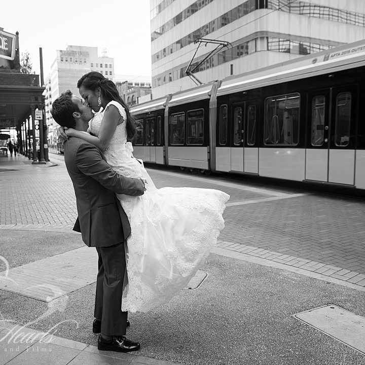 3 Must Have Wedding Images From A Houston Wedding Photographer