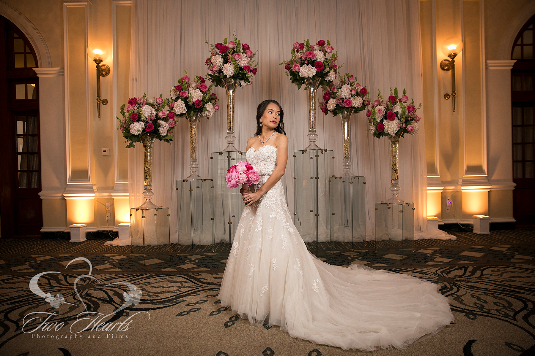 Photo Editor iPiccy: Free Online Photo Editing for You Wedding photography houston prices