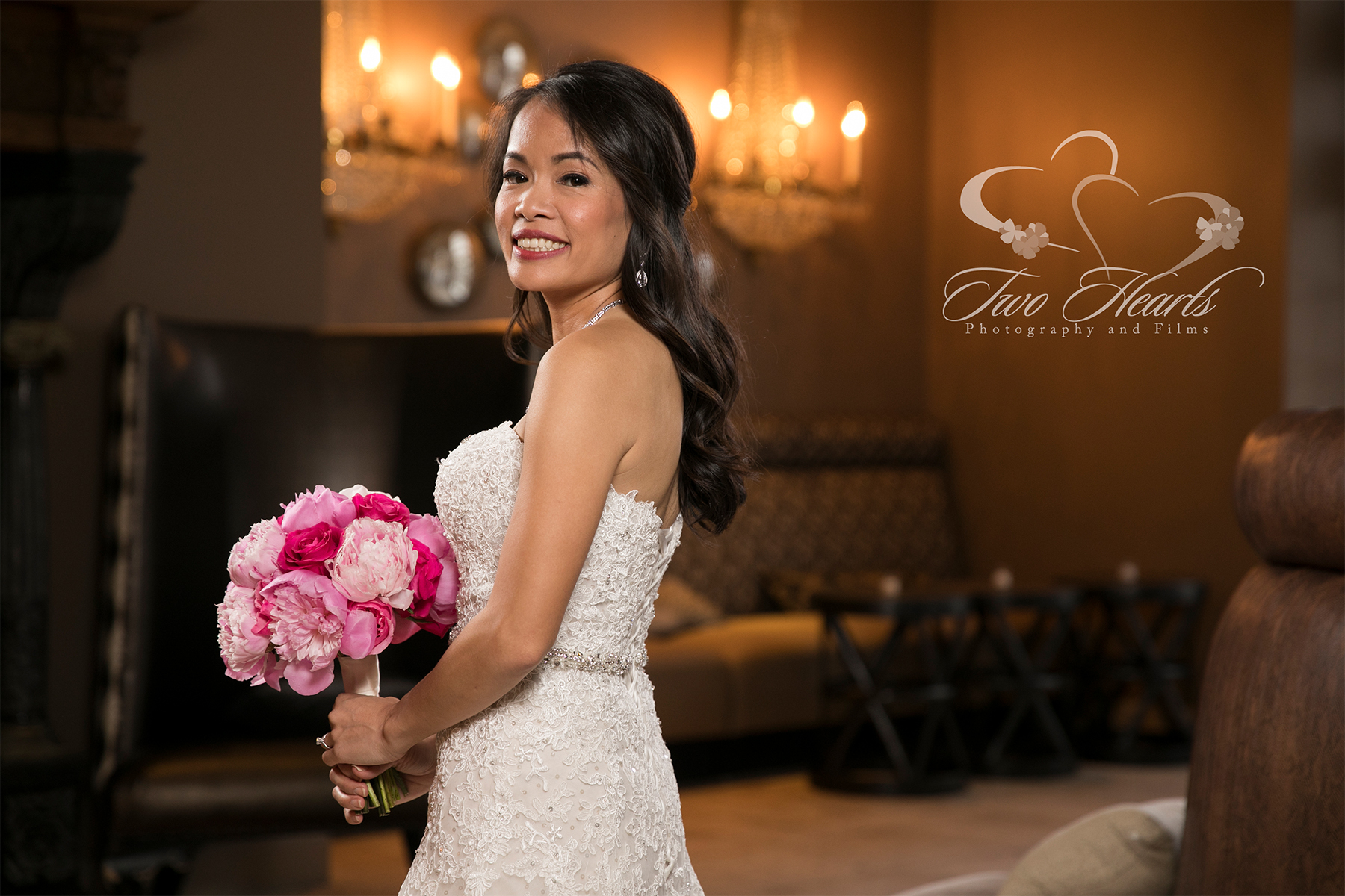Wedding photography houston prices East Forsyth High School, Kernersville, NC - Home of