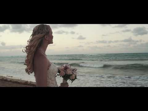Investing In Destination Wedding Videographers