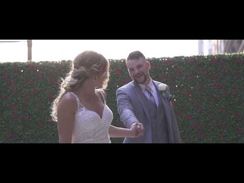 Wedding Films In Houston With Two Hearts Studios