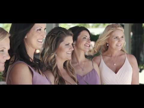 Why Wedding Videographers Houston Are Important