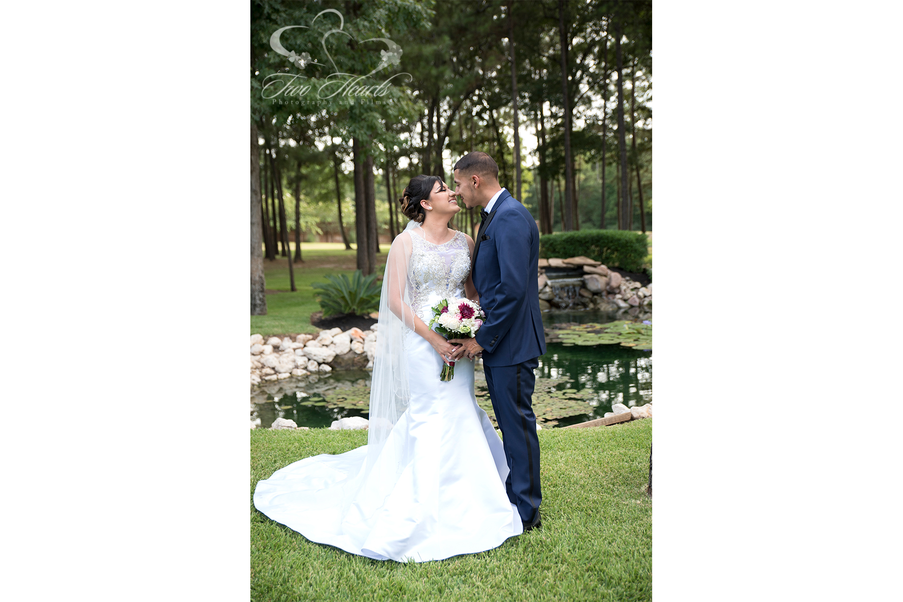 Wedding photography houston prices Cached