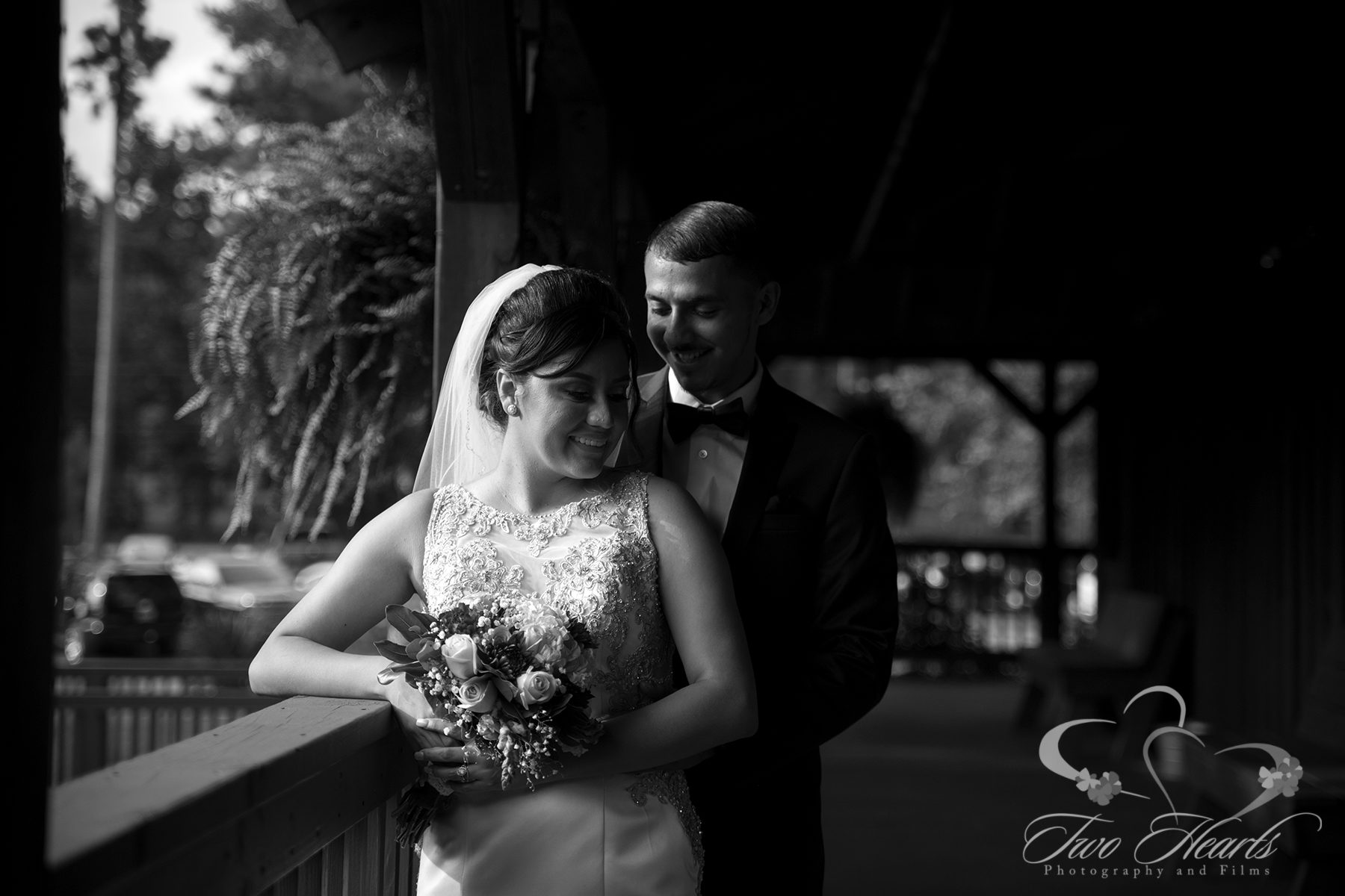 Taking Care Of Your Wedding Photography Needs With The Best Houston Wedding Photographers
