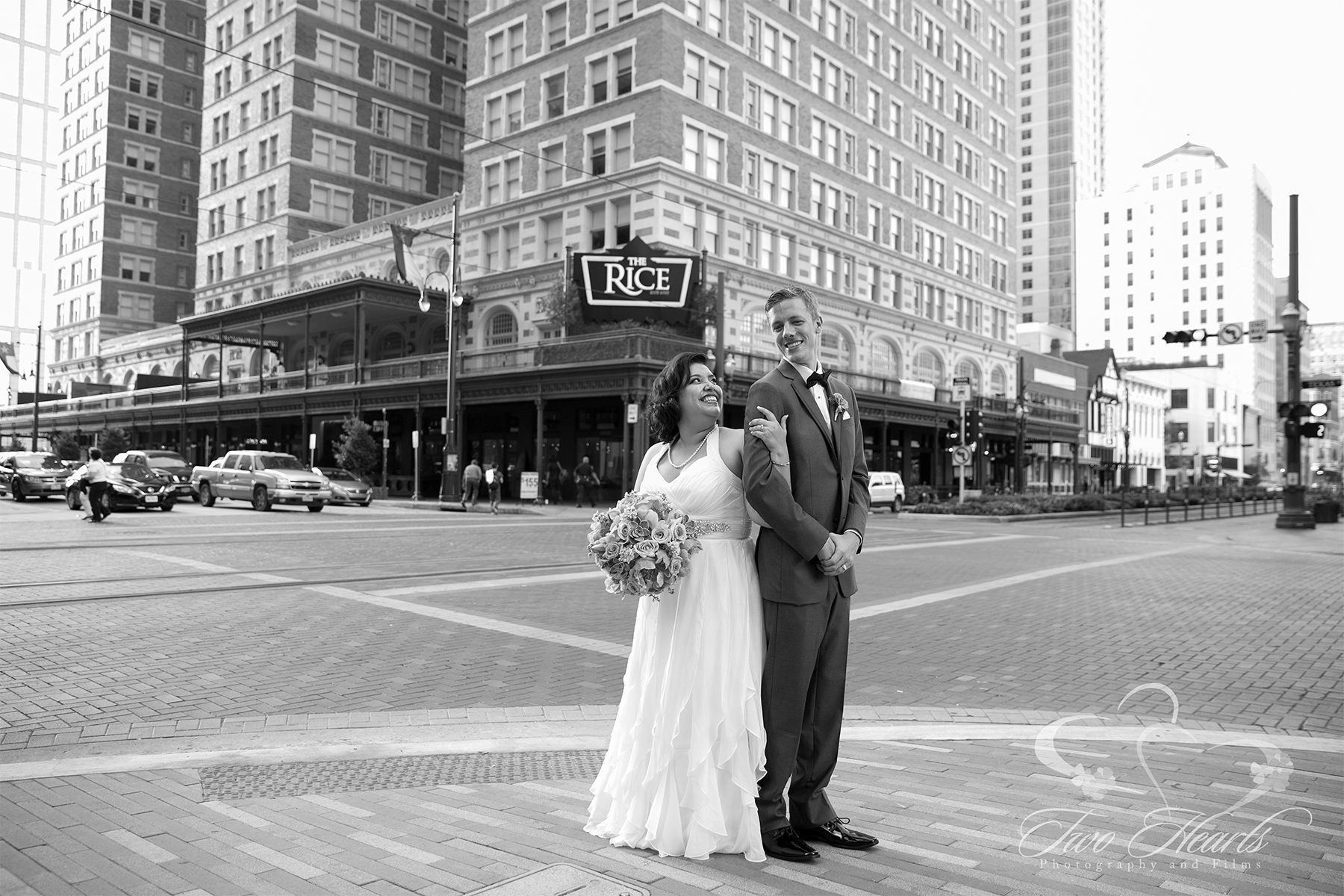 How To Best Prepare For Your Crystal Ballroom Wedding Photography