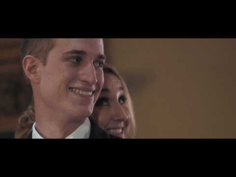 Capturing Your Day With Crystal Ballroom Wedding Videography