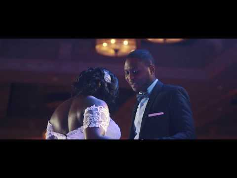 Sugar Land Wedding Videography Documenting Your Love Story