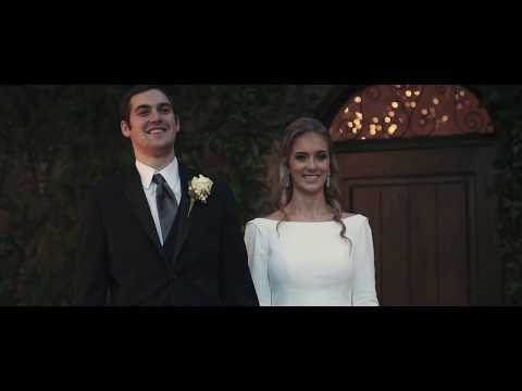 The Best Wedding Videography In Houston