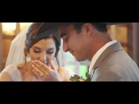 Your Wedding Experience With The Best Houston Wedding Videographers