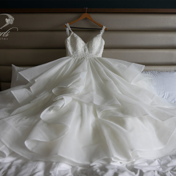 Your Important Photos With Wedding Photography Houston