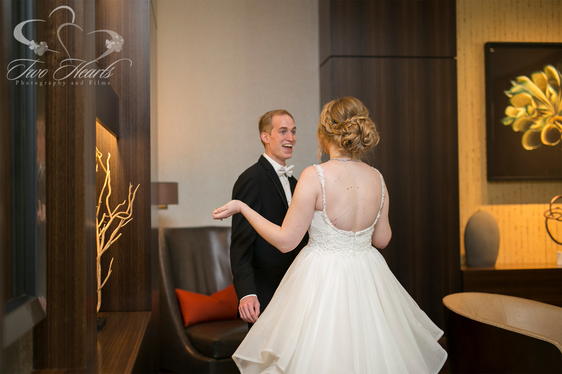 Your important photos with wedding photography houston for Houston wedding photography and video