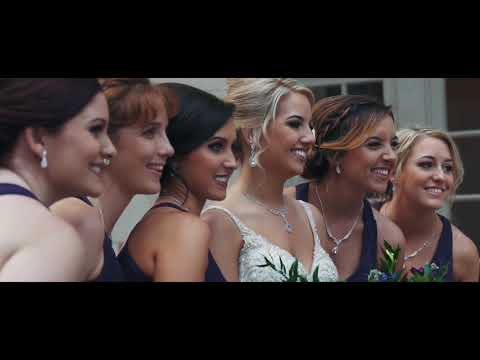 Why You Should Invest In Crystal Ballroom Videographers