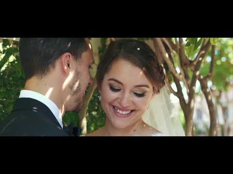 3 Details In Your Ouisies Table Wedding Videos