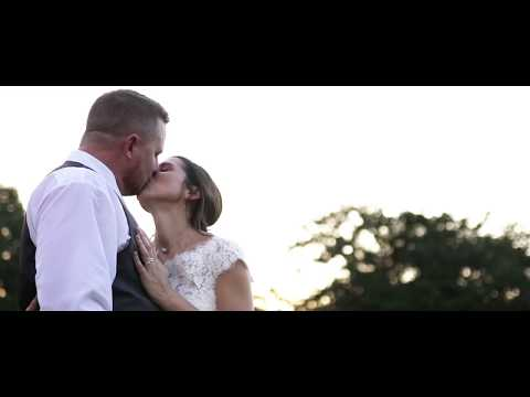 Highlighting Your Wedding With A Texas Wedding Videographer