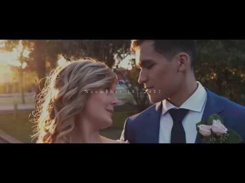 Why We Love Sneak Peeks - Your Go-To Montgomery Wedding Videographer
