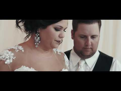The #1 Question We Wish Clients Would Ask Their Houston Texas Videographers