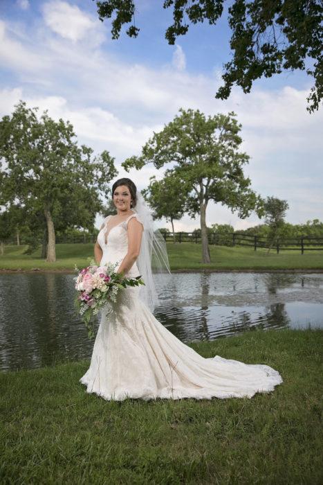 http://twoheartsphotographyandfilms.com/wp-content/uploads/2018/02/Houston-bridal-photography-IMG_8884.jpg