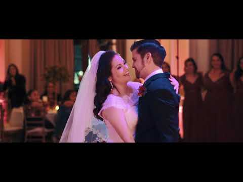 Unforgettable Moments With Houston Wedding Videographers